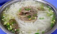 学鹅肉粉哪家更好、贵州鹅肉粉制作方法、鹅肉粉培训学校在哪里