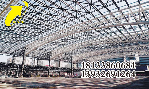 钢结构防火涂料 隆泰鑫博防火涂料厂家