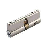 西安雁塔区紫郡长安开锁公司更换超B级锁芯公司最近公司