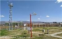 能见度监测仪 大气能见度仪 能见度检测仪 ZXCAWS系列 志信环科