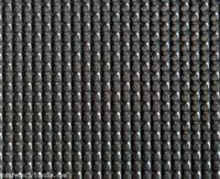 防蚊金刚网窗纱专用A徐州防蚊金刚网窗纱专用厂家供应