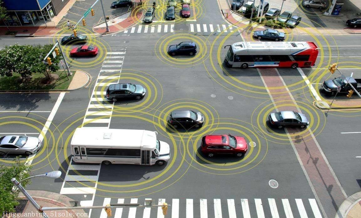 代办英国科研测试汽车免3c认证和清关报关全套通关公司