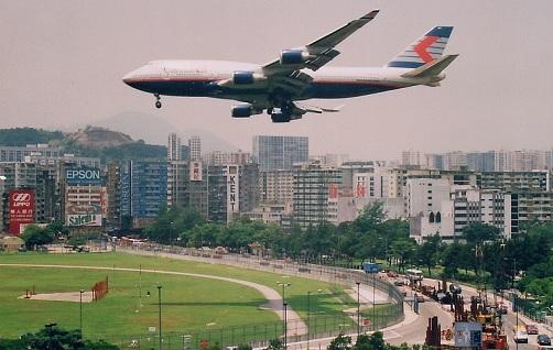 永康到桂林空运公司,永康发快递到桂林当天到更省