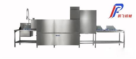 石家庄全自动洗碗机多少钱