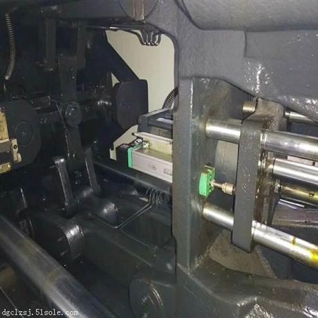 高价上门估价回收二手立式注塑机/卧式注塑机/角式注塑机