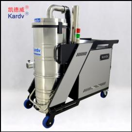 五金厂机械配套 机床配套长时间使用吸尘器SK-750原DL-4010