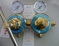氧气管道减压阀YQJ-11