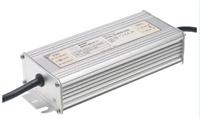 80WLED驱动器 100WLED控制板定制价格
