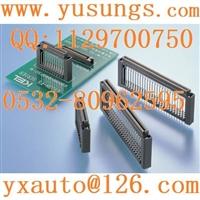 1.27mm间距KEL超小型连接器8903N-040FS-W-F