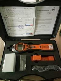 蓝天保卫战推荐用仪器 英国离子PCT-LT便携式 VOC 气体检测仪