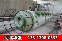 锅炉脱硫除尘设备厂家制作树脂含量高|锅炉脱硫塔实力厂家