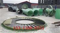 锅炉脱硫除尘设备的运送与装置|锅炉脱硫塔价格|实力厂家