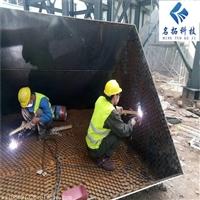 耐磨陶瓷涂料 供应水泥厂耐磨浇注料 龟甲网可塑料