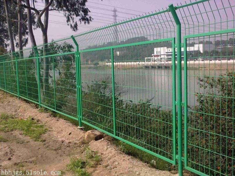框架护栏网厂家 框架护栏网价格 框架护栏网打折促销