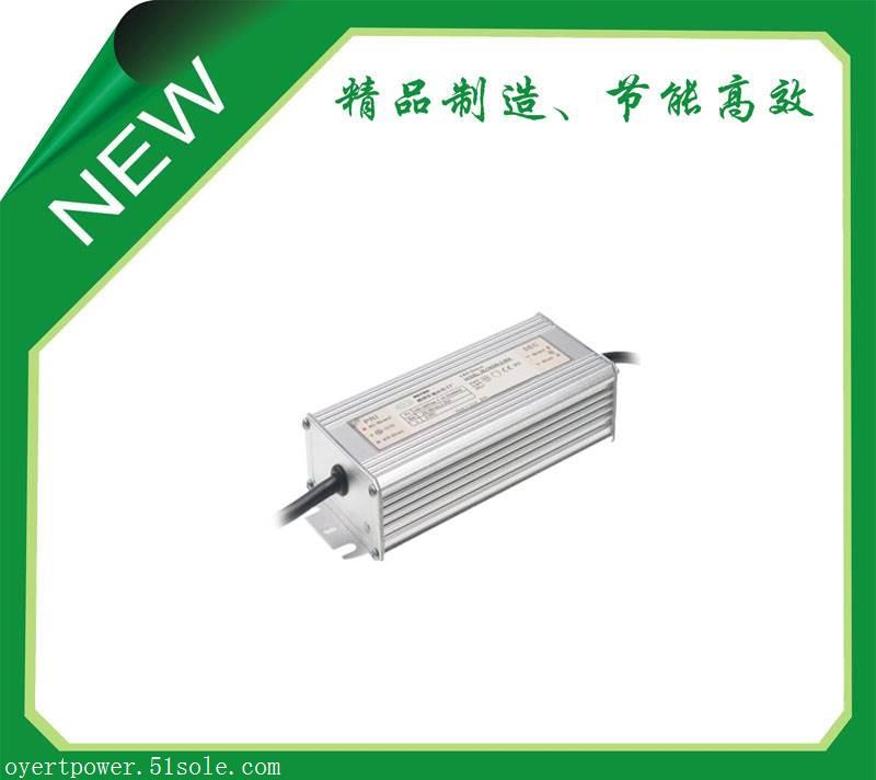 LED灯具电源LED灯具配件-电源供应商