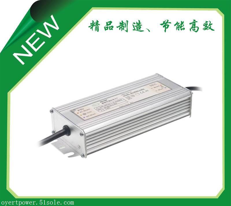 12vLED电源70W至400W照明24v电源