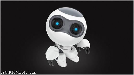 云南黑莓科技有限公司-百应ai智能外呼电话机器人 昆明市人民中路33