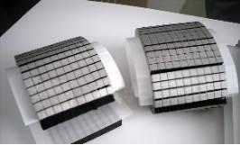 东莞生产厂家 供应导电泡棉