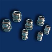 尼龙电缆接头 电缆接头直销 各种电缆接头 电缆接头价格