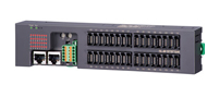 m-system集线器模块JC-HL-3-11-R/H