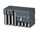 m-systemFL网络接口模块R3-NFL1/Q