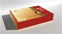 福州礼品盒设计 福州茶叶包装盒 福州外卖纸盒