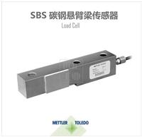 SBS-0.5,SBS-0.5T称重传感器