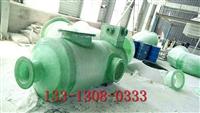 砖厂脱硫除尘设备选择除尘器的要素|砖厂脱硫塔厂家