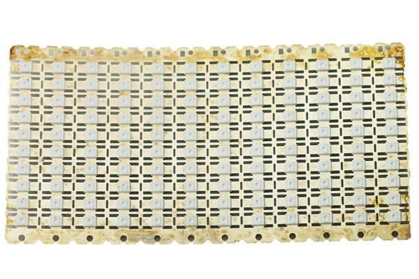 非标定制精密电子冲压件、引线框架厂家