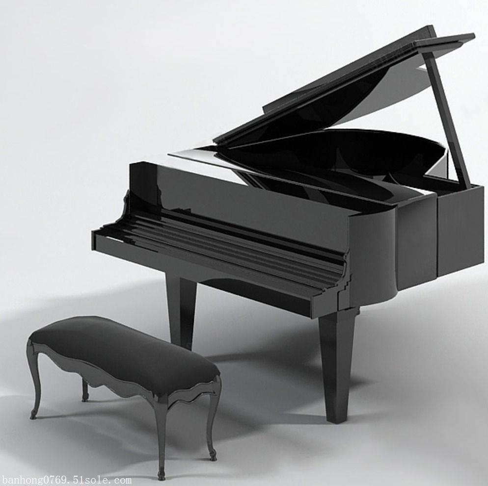 进口二手旧钢琴报关时海关审价要提供什么资料