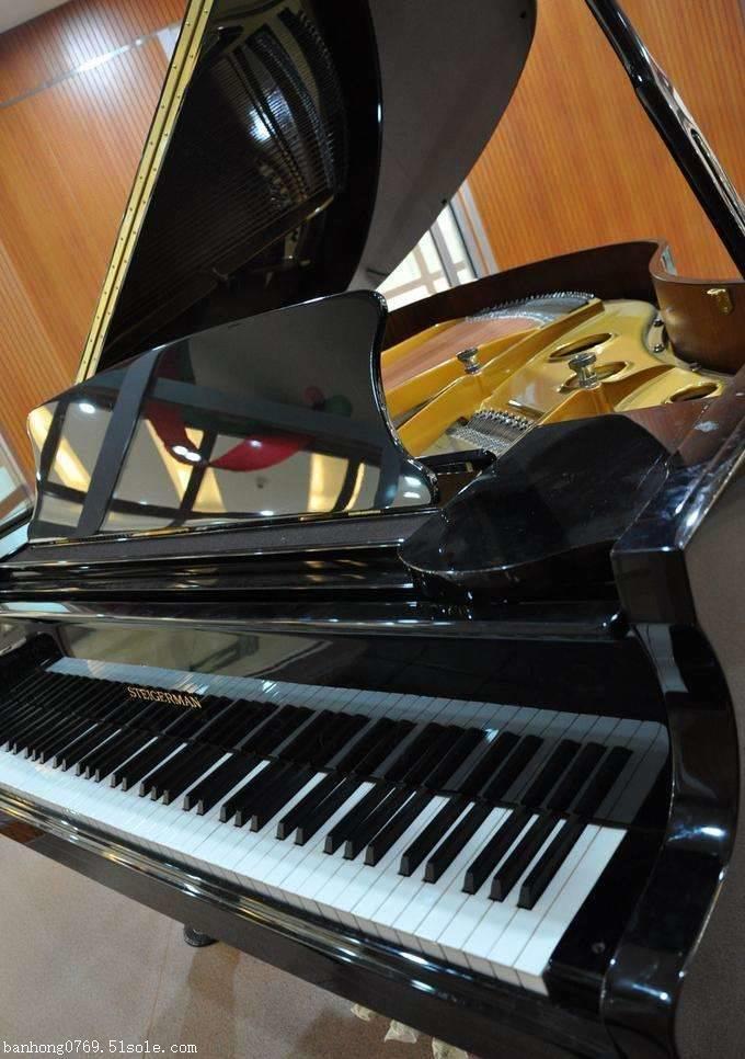 进口日本8成新卡瓦依旧钢琴清关时海关会不会审价
