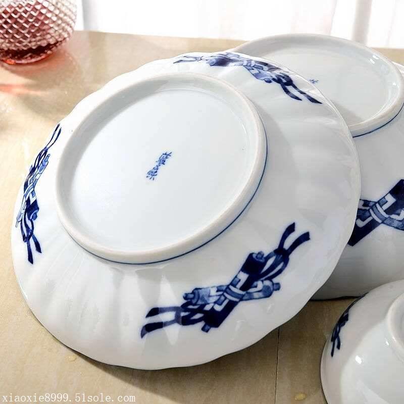 大连陶瓷餐具进口船运公司
