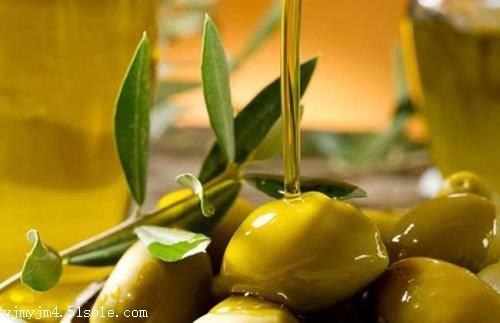 橄榄油进口大连商检直提成本是多少