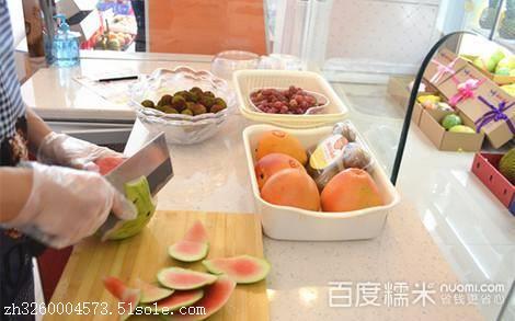 北京进口澳洲果汁饮料报关代理