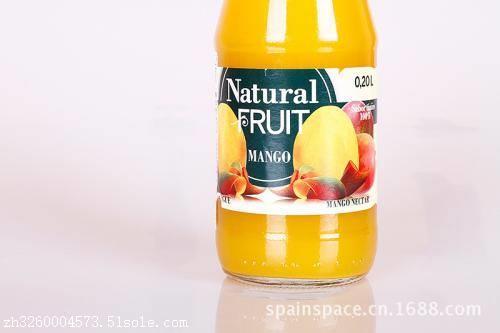 日本进口纯果汁进口青岛成本多少