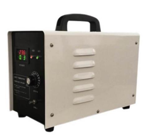 臭氧发生器配件主机发售