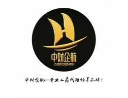 转让北京公募基金管理公司不能注册了