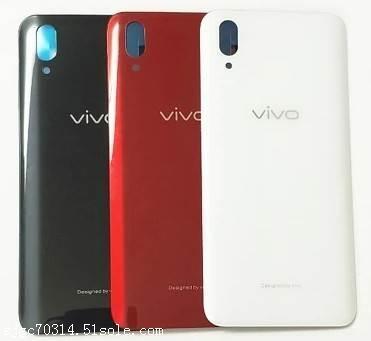 vivo y85手机外壳在东莞大量回收 回收手机外壳