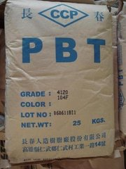 供应长春PBT 增加30 阻燃V0 现货