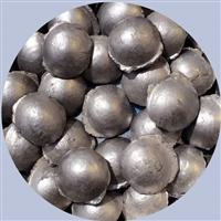 石油焦成型制球剂