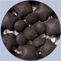 优质煤粉成型粘合剂