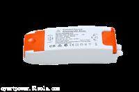 led开关电源LHW-040X044厂家排名