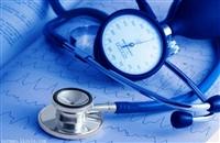 醫療器械CE認證獨聯體認證-上海舜歐