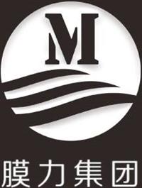 上海化妝品貼牌加工廠