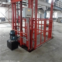 防爆升降机厂长期供应防爆升降机货梯平台