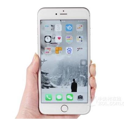 2018年重庆国际手机展