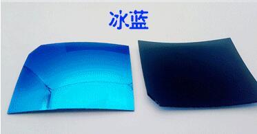 TAC偏光镜片厂家批发供应-席尔品牌