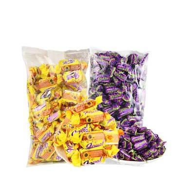比利时进口 吉利莲(Guylian) 金贝壳巧克力