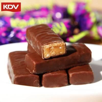 印尼进口 可可乐(Kokola)