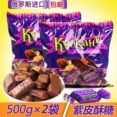 马来西亚进口 ZEK 果冻布丁 芒果果肉